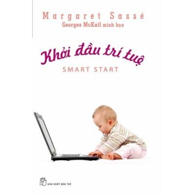 Khởi Đầu Trí Tuệ - Smart start