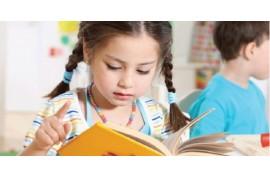 Bí quyết học tiếng anh hiệu quả cho trẻ 3-4 tuổi