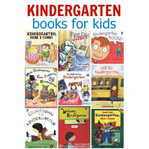 36 cuốn sách Kingdergarten student reader dành cho các bé