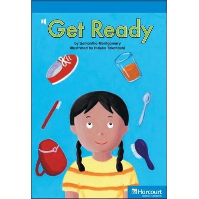 Tuyển tập 30 cuốn sách học tiếng anh cho bé
